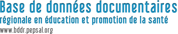 logo_bddr