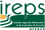 logo_ireps_alsace_150px