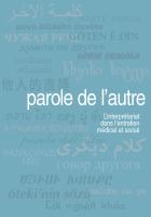 parole_couverture
