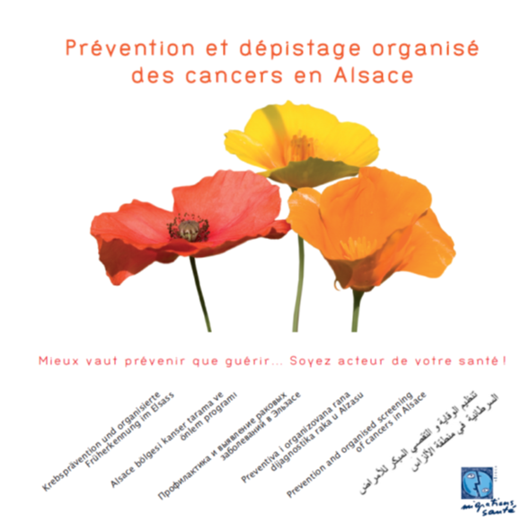 plaquette_cancers_visuel